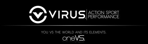 marque virus mma fightorigins