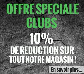 reduction club mma