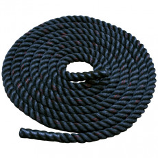 Battle Rope entrainement MMA CrossTraining 38mm - 9m