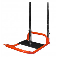 Prowler Sled Traineau Crosstraining