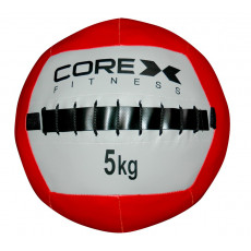 Wall Ball 5kg pour CrossTraining